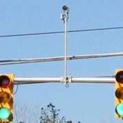 signalcam1