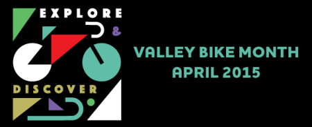 Valley_Bike_Month_Webpage_Header_2015Feb09