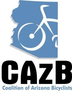 CAzB_logo_Final_small