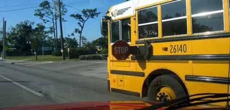 SchoolBusStopArm-